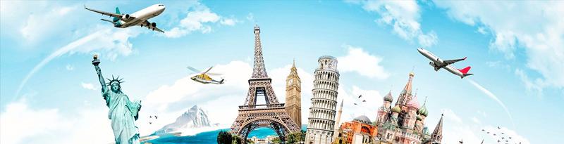 Peruinka Intertravel Tour Operator es una empresa familiar que organiza   Viajes a Perú y el mundo