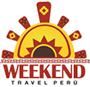 Weekend Travel Perú